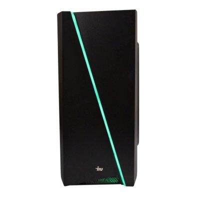 компьютер iRU Game 615 MT 1546750