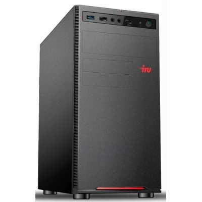 компьютер iRU Home 313 MT 1375270