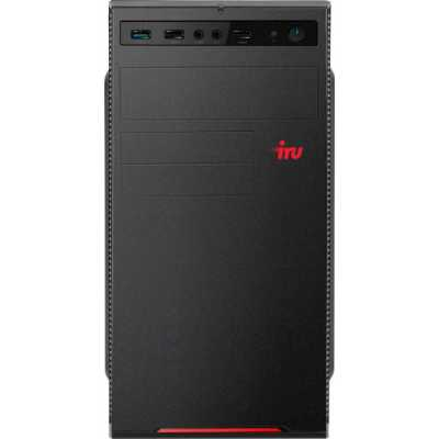 компьютер iRU Home 313 TWR 1434772