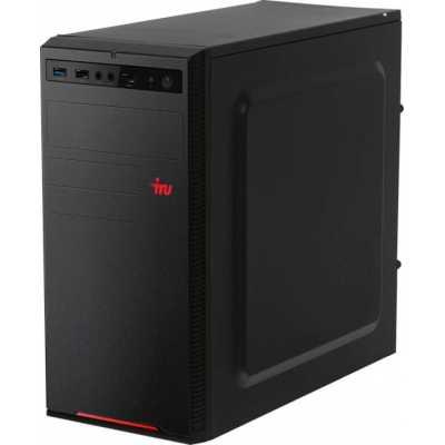 компьютер iRU Home 315 MT 1188115