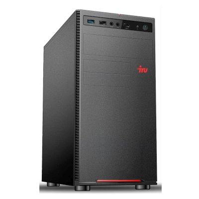 компьютер iRU Home 613 MT 1497211