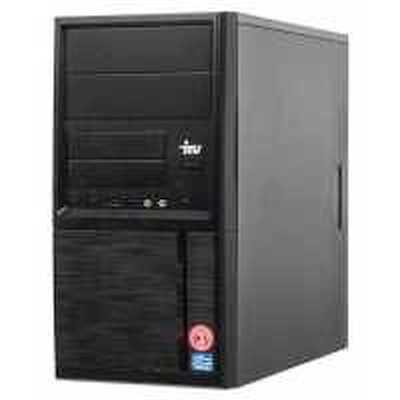 компьютер iRU Office 313 MT 1416916