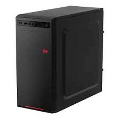 компьютер iRU Office 315 MT 1418910