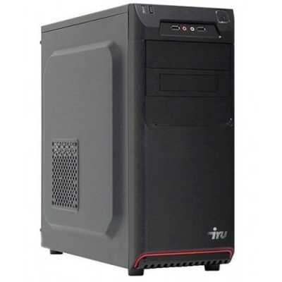 компьютер iRU Office 315 TWR 1588123