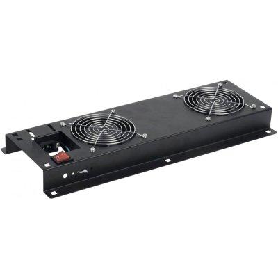 вентилятор для шкафа ITK FM05-21M