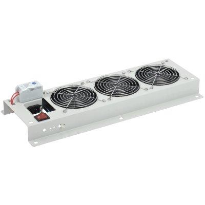 вентилятор для шкафа ITK FM35-32M