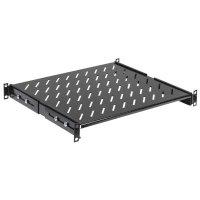 Полка для шкафа ITK FS05-600PI