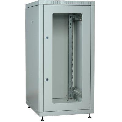 телекоммуникационный шкаф ITK LE35-18U68-GM