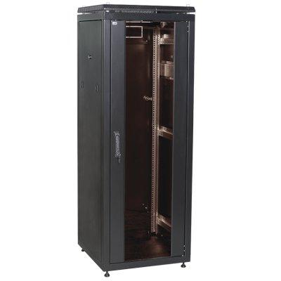 телекоммуникационный шкаф ITK LN05-24U66-G