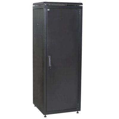 телекоммуникационный шкаф ITK LN05-28U68-M