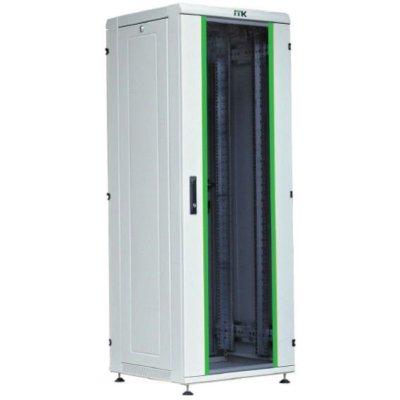 телекоммуникационный шкаф ITK LN35-18U68-G