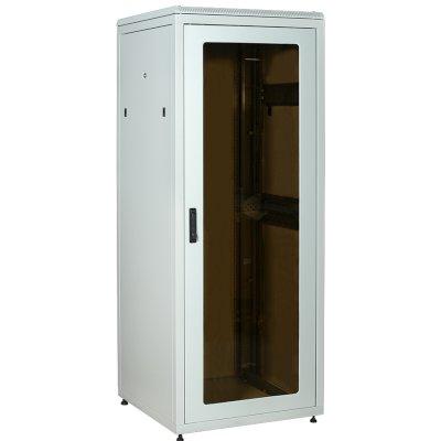телекоммуникационный шкаф ITK LN35-18U88-GM