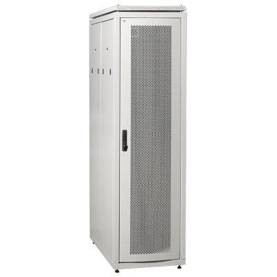 телекоммуникационный шкаф ITK LN35-24U61-PP-L