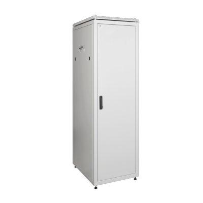 телекоммуникационный шкаф ITK LN35-33U66-M