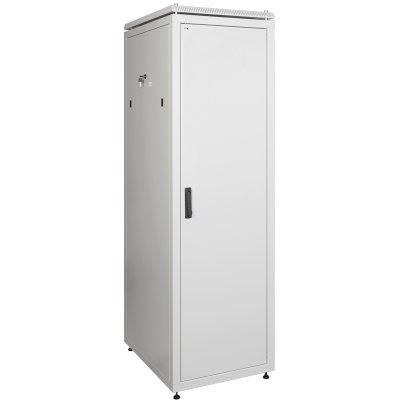 телекоммуникационный шкаф ITK LN35-33U68-M