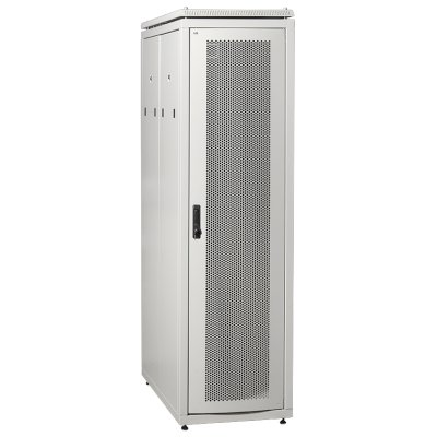 телекоммуникационный шкаф ITK LN35-42U61-PP