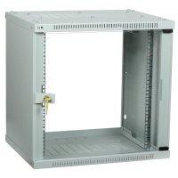 Телекоммуникационный шкаф ITK LWE3-09U53-GF