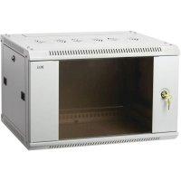 ITK LWR3-18U66-GF