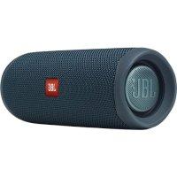 Колонки JBL Flip 5 Blue