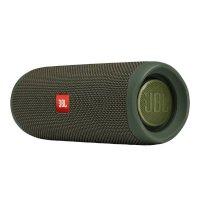Колонки JBL Flip 5 Green