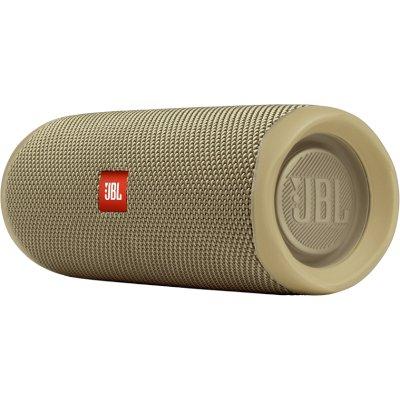 колонки JBL Flip 5 Sand