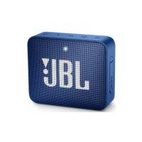 Колонка JBL Go 2 Navy