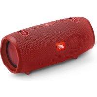 Колонка JBL Xtreme 2 Red