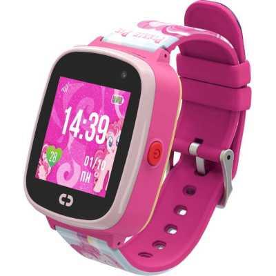 умные часы Jet Kid Pinkie Pie