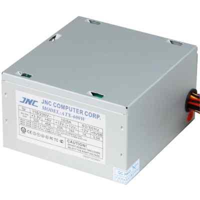 блок питания JNC CE 600Вт