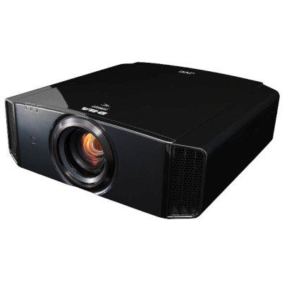 проектор JVC DLA-X7900BE