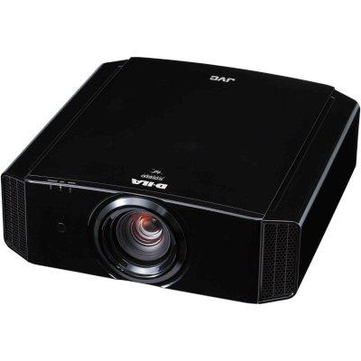 проектор JVC DLA-X9000BE