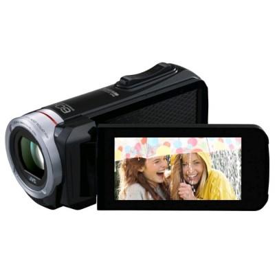 видеокамера JVC GZ-RX115BEU