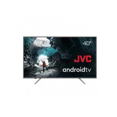 телевизор JVC LT-40М690