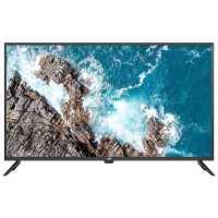 Телевизор JVC LT-42M655