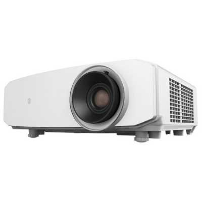 проектор JVC LX-NZ3 White