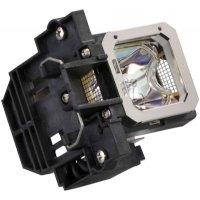 Лампа JVC PK-L2210U-E