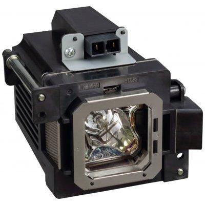 лампа JVC PK-L2618U