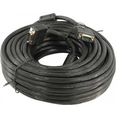 кабель 5bites APC-133-200