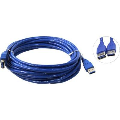 кабель 5bites UC3011-050F