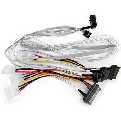 кабель Adaptec 2279600-R