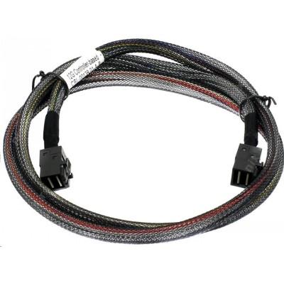 кабель Adaptec 2282100-R