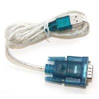 Кабель-адаптер 5bites UA-AMDB9-012