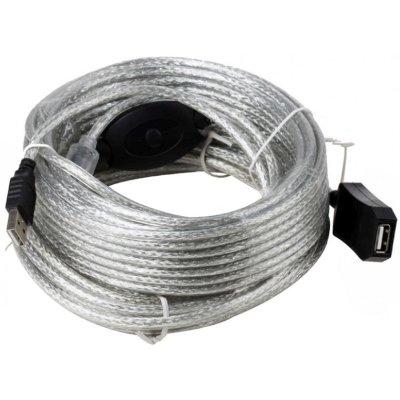 кабель AOpen ACU823-20M