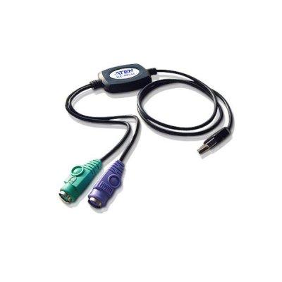 кабель Aten UC10KM-AT
