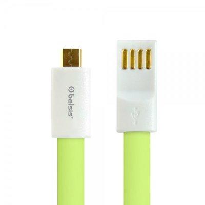 USB кабель Belsis BS1003