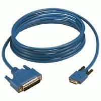 Кабель Cisco CAB-SS-232MT