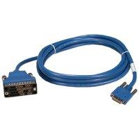 Cisco CAB-SS-V35FC