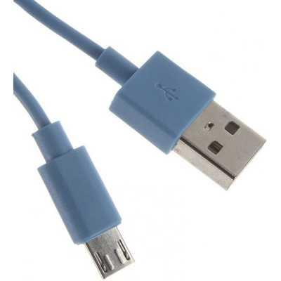 кабель Continent DCU-4104NV