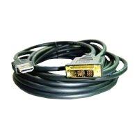 Кабель Gembird CC-HDMI-DVI-6