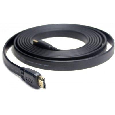 кабель Gembird CC-HDMI4F-10